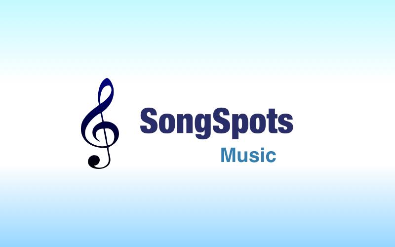 songspots-logo-2016