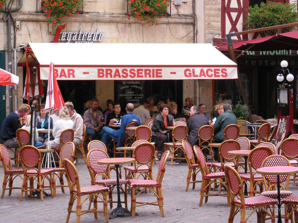 20040826-Europe-August-2004-033.jpg
