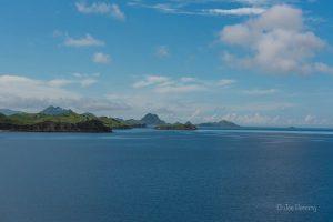 Komodo-Island-Edit.jpg