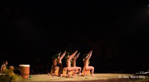 Native-Dancers.jpg