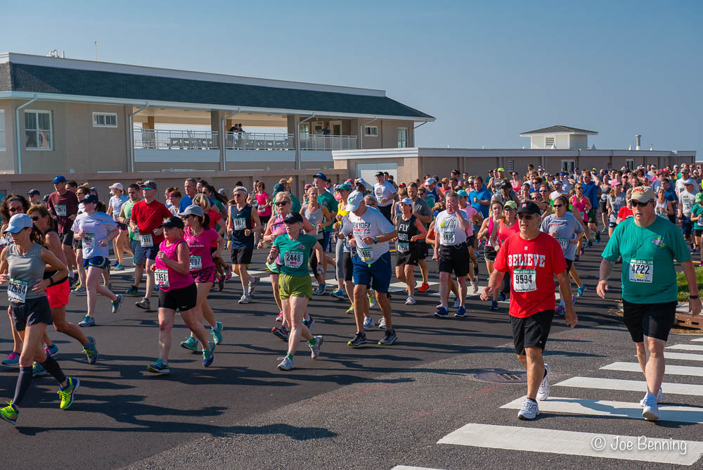 Annual-Spring-Lake-5k-Race-in-2016-2.jpg