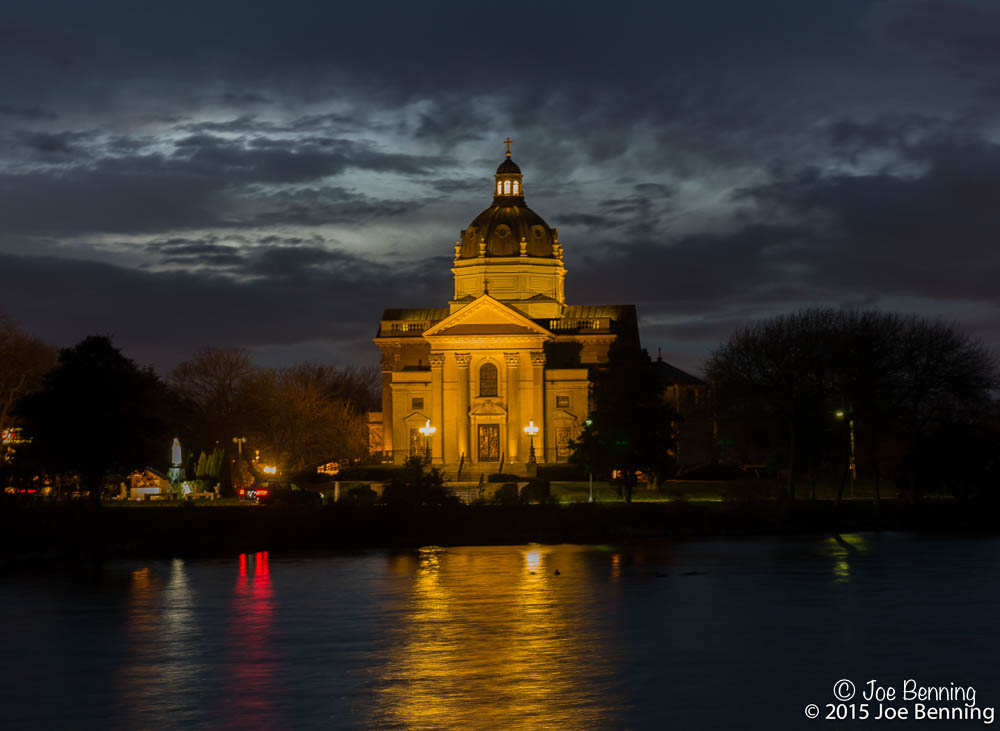 Church-at-Night.jpg