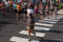 Running-Hard-in-the-Spring-Lake-5K-Race-2.jpg