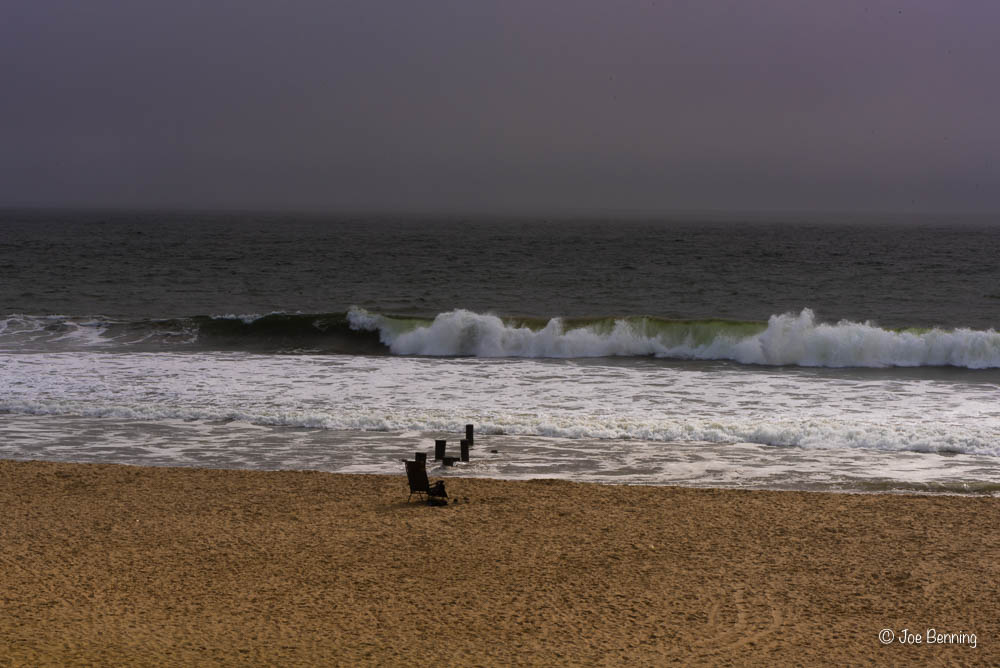 20170926-Gray-Rainy-Morning-on-the-Beach.jpg