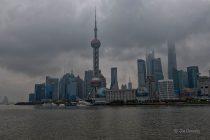 Shanghai_HDR.jpg